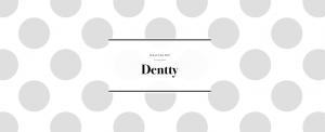 町田のネイルサロンはDentty(デンティ)へ